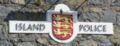 Guernsey police sign.jpg