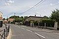 Guignes - Rue du Chateau d'eau - IMG 2218.jpg