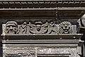 Guimiliau - Enclos paroissial - PA00089998 - 023.jpg
