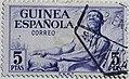 Guinea Espanola 5 Ptas.jpg