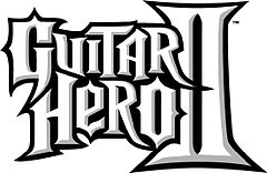 Guitar Hero II Logo.jpg
