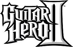 Guitar hero ii wikipedia la enciclopedia libre - Guitar hero 3 hd ...