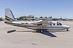 Gulfstream 695A (VH-LMC) at Wagga Wagga Airport (2).jpg