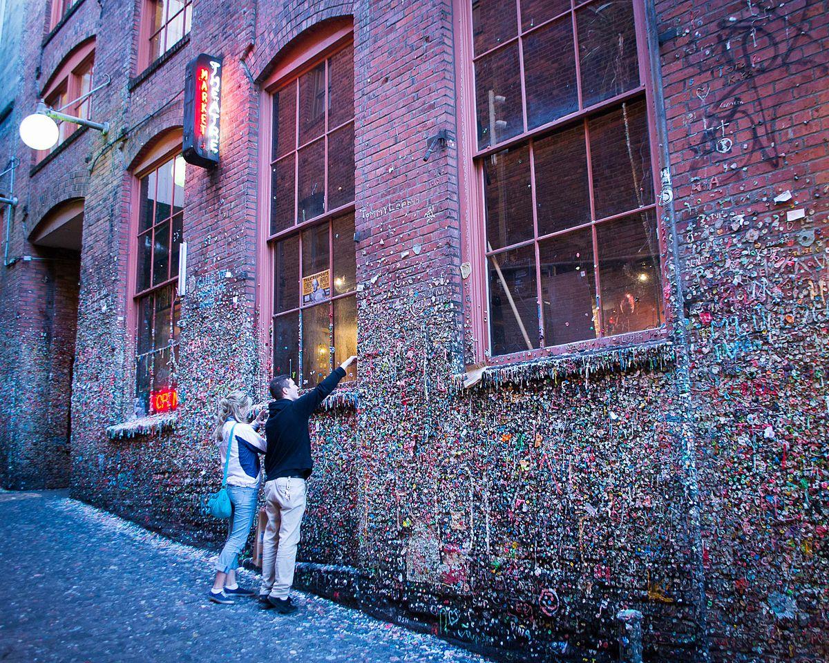 Gum Wall.jpg