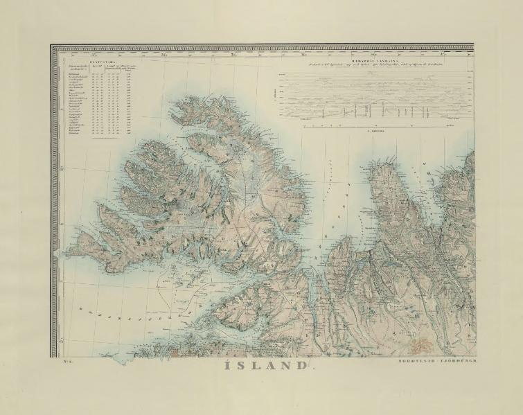 File:Gunnlaugsson 1844 Iceland NW.djvu