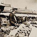 Guramishvili. Bazaar (3).jpg