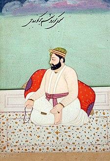 Guru Har Gobind.jpg