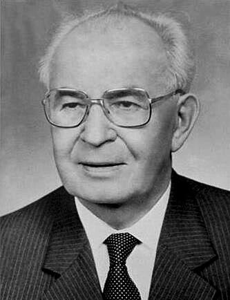 Gustáv Husák - oříznuto