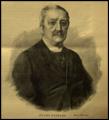 Gustav Fuchs.png