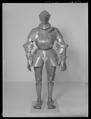 Gustav Vasas rustning från 1540 - Livrustkammaren - 77217.tif