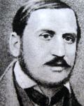 Gustaw Ehrenberg