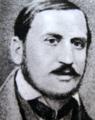 Gustaw Ehrenberg.png