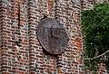 Gustow Kirchenuhr imgp4332.jpg