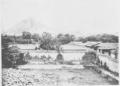 Gyeongbokgung Rotus Pond 1906 1.png
