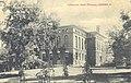 Gymnasium (13959881990).jpg