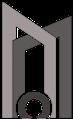Gymnasium Bersenbrück Logo.png