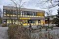 Gymnasium Ohlstedt (Hamburg-Wohldorf-Ohlstedt).ajb.jpg