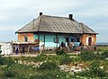 Gypsy Village Romania 001 HaJN.jpg