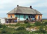 Gypsy Village Romania 001 HaJN.jpg