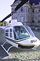 Hélicoptère James Bond 2.jpg