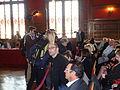 Hénin-Beaumont - Élection officielle de Steeve Briois comme maire de la commune le dimanche 30 mars 2014 (006).JPG