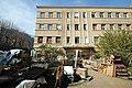 Hôpital Saint-Vincent-de-Paul à Paris le 12 mars 2017 - 072.jpg