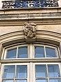 Hôtel Bohan Bourg Bresse 10.jpg