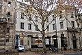 Hôtel de Varengeville, 217 boulevard Saint-Germain, Paris 7e.jpg