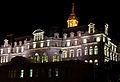 Hôtel de Ville de Montréal, vu du Champ-de-Mars.jpg