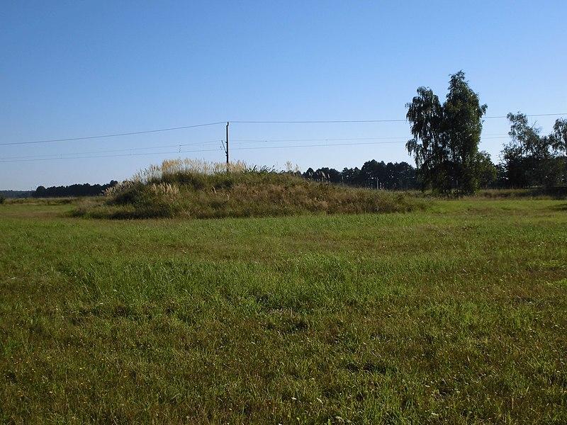 File:Hügelgräber Mönchehöfe.jpg