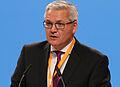 Hüppe CDU Parteitag 2014 by Olaf Kosinsky-3.jpg