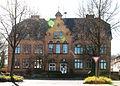 Hüsten Röhrschule.jpg