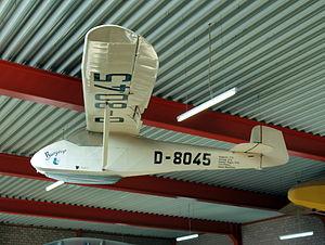 Hütter H-17B.JPG