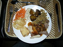 Image result for maori cuisine