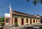 Hội An, Evangelical Church, 2020-01 CN-04.jpg