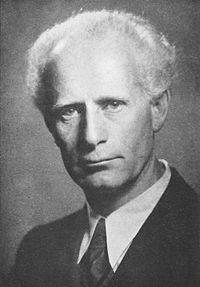H. Leivick 1940.jpg