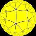 H2 tiling 246-4.png