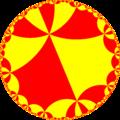 H2 tiling 466-2.png