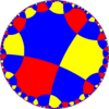 H2 tiling 488-5