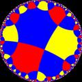 H2 tiling 488-5.png