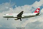 HB-JLQ Airbus A320-214 A320 - SWR (28257521985).jpg