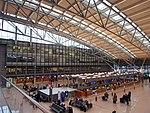 HH-Airport Helmut Schmidt Terminal 1 (2).jpg