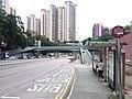 HK 九龍城 Kowloon City 何文田 Ho Man Tin 公主道 Princess Margaret Road June 2019 SSG 52.jpg