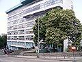 HK BeaconHillSchool.JPG