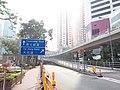 HK Causeway Bay 銅鑼灣 CWB 百德新街 Paterson Street January 2019 SSG 53.jpg