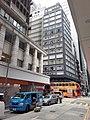HK Central Pottinger Street April 2021 SS2 02.jpg