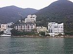 HK Islands District boat tour view spk Oct-2012 (48) Repulse Bay.jpg