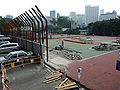 HK VictoriaPark NewSwimmingPoolSite.JPG