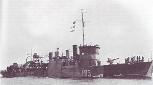 HMCS St. Francis.jpg