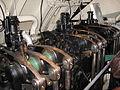 HMS Alliance P417 - diesel engine.jpg
